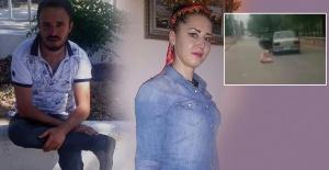 Bursa'da sevgilisini yakan sanığın 'iyi hal' indirimi kaldırıldı