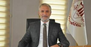 Bursa İTSO Başkanı'ndan Ticaret Sicili Gazetesi hakkında açıklama