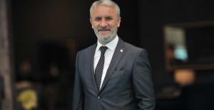 Bursa İTSO'da fuar hazırlıkları devam ediyor
