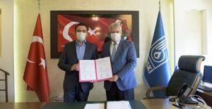 Bursa Karacabey'de dev yatırım için çalışmalar başlıyor