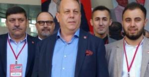CHP Bursa Osmangazi İlçe Başkanı hakkındaki iddialara açıklık getirdi