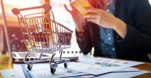 E-ticaret sektörünün ekonomiye katkısı planlı büyüme ile arttırılabilir