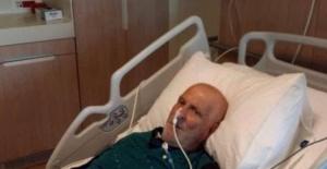 Efsane kaptan Mesut Şen hayatını kaybetti