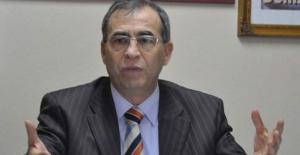 Eski Bursa milletvekili Kemal Demirel'den Milli Eğitim Bakanı Selçuk'a çağrı