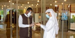 """Katar, turizm sektörü için """"Temiz Katar"""" programını başlattı"""
