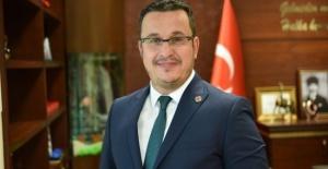 Mehmet Kanar'a Her Kesimden Büyük Destek