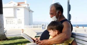 Mudanya'da 2. Kitap Günleri başlıyor