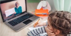 Online eğitim iyi mi? Kötü mü?