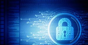 Siber hasar bildirimleri yüzde 83 arttı