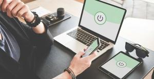 Şirketler artık online mecralarda rakiplerini sabote ediyor