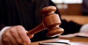 Yargıtay'dan Bursa'da emsal karar çıktı
