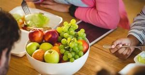 Yazın zayıflatan zayıflatan 10 meyve