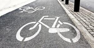 Bisikletli Ulaşım Fikir ve Proje Uygulama Ödülleri Sahiplerini Buluyor