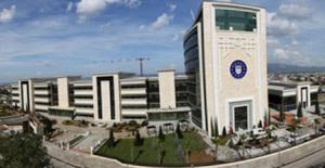 Bursa Büyükşehir Belediyesi'nde 24 personelin koronavirüs testi pozitif çıktı