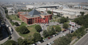 Bursa'da medikalciler kamudan birikmiş alacaklarını istiyor