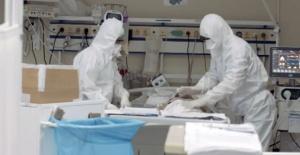 Karacabey'de pandemi denetimleri aralıksız sürüyor