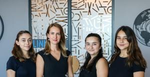 Linktera Genç Yeteneklere Teknoloji Alanında Yeni Kariyer Fırsatları Sunuyor