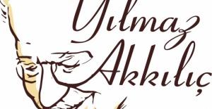 Nilüfer'de Akkılıç Ödülleri açıklandı