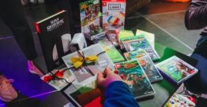 """""""Nilüfer Gamefest"""" e-spor tutkunlarını buluşturacak"""