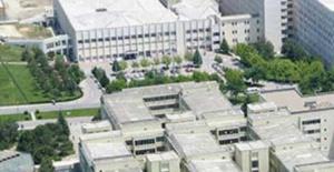 Uludağ Üniversitesi güz yarıyılında uygulayacağı eğitim modelini açıkladı!