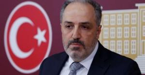 Yeneroğlu Uluslararası Demokrasi Günü hakkında açıklaması yaptı