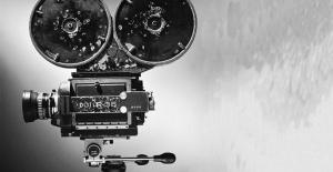 8. Boğaziçi Film Festivali seyircisine kavuşuyor