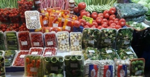 Ambalajlı gıda hayat kurtarır
