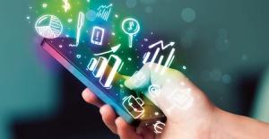BEBKA'dan dijital pazarlama danışmanlık programı