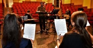 Bursa'da kültür sanat kursları başladı