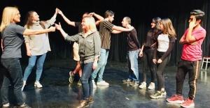 Bursa'da kültür sanat kursları başlıyor