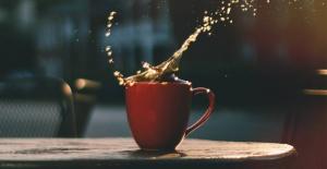 Kahvaltı öncesi tüketilen kahve yorgunluğun sebebi olabilir
