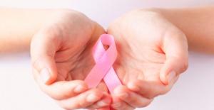 Meme kanserinde hayat kurtaran ipuçları