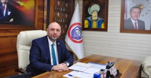 Orhangazi'de katı atık toplama bedeli alınmayacak