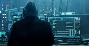 Siber suçlulara fidye ödeyen şirketlere ceza