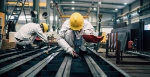 Türk-Alman demir çelik sektörü...