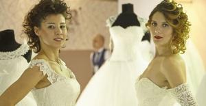 Türk moda endüstrisi, pandemi döneminde dijitalden ihraç ediliyor