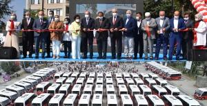 TürkTraktör, yılın ilk 9 aylık finansal sonuçlarını açıkladı