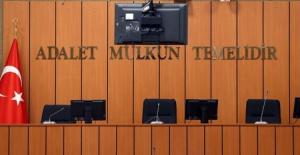 Yargıtay'da Bursa'da milyonlarca çalışanı ilgilendiren emsal karar