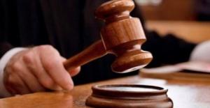 Yargıtay'dan Bursa'da emsal önlük kararı