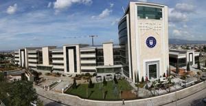 Bursa Büyükşehir Belediyesi'nden dolandırıcılık uyarısı!