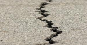 Deprem görüntüleri travmaya neden oluyor