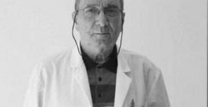 Koronavirüs Bursa'da bir doktorun daha canını aldı