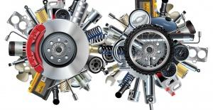 Otomotiv satış sonrası sektöründe kapasite kullanımı yüzde 85'e çıktı!