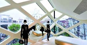 bSanal mağazada iç mimarlarla canlı.../b