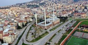 Türkiye'nin en temiz havası Bursa'da