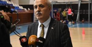 Yenişehir'e yeni tesisler kazandırılıyor