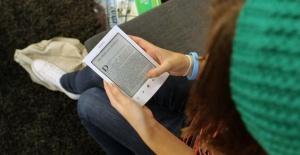 2020'de okuma alışkanlıkları dijitalleşti