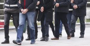 bBursa#039;da Fetö operasyonu: 6 gözaltı/b