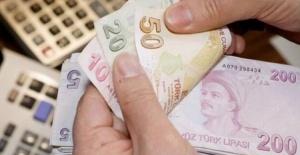 Bursa'da girişimcilere 300 bin lira destek!