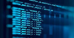 Bursa'da kodlama eğitiminde online kış dönemi başlıyor
